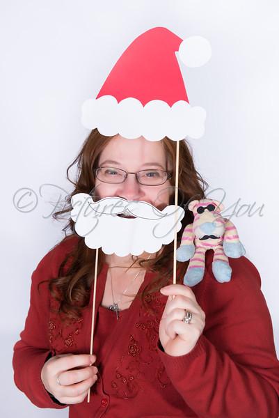 Christmas Fun-4