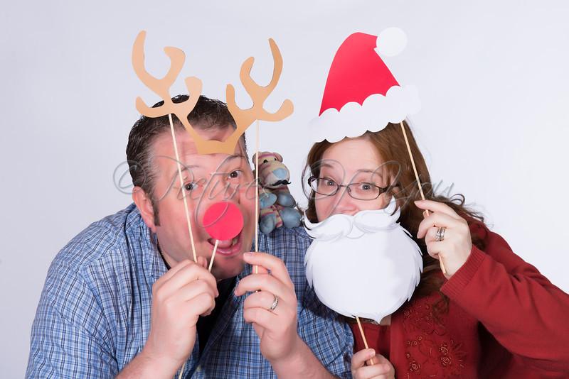 Christmas Fun-7