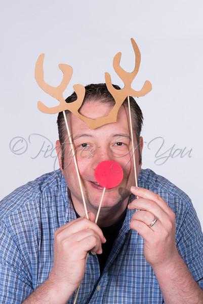 Christmas Fun-5