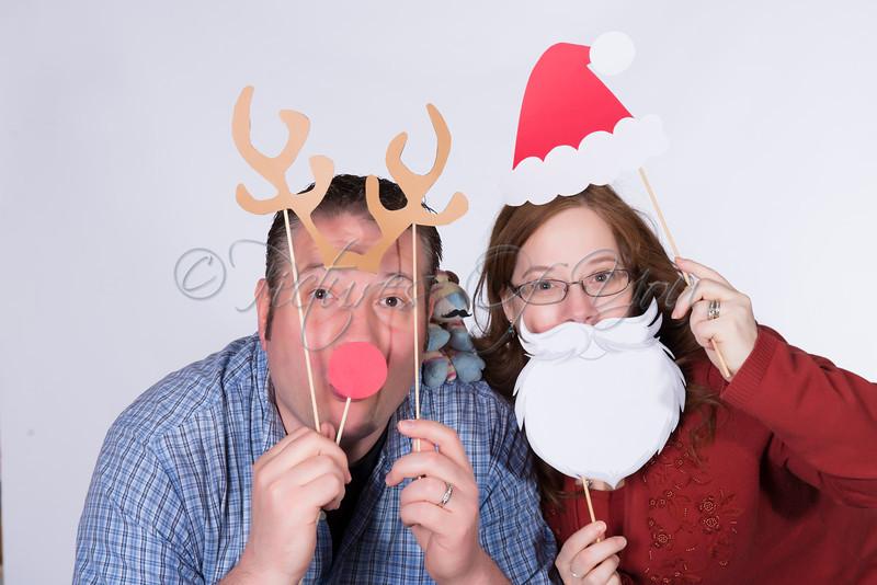 Christmas Fun-6