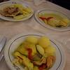 028 - More food