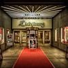Lichtburg Cinema in Essen