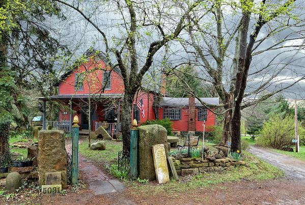 Stone Garden Farms