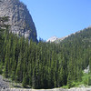 05 - Mirror Lake and Big Beehive