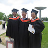 Victor Gradulation_June 2007 014