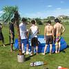 Frank's Beach Party_26