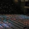 09 - seating