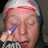 IMG_5770 24 makeup