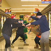 IMG_5766 20 grocery store zombie