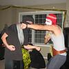 IMG_5761 40 kung fu with ninja
