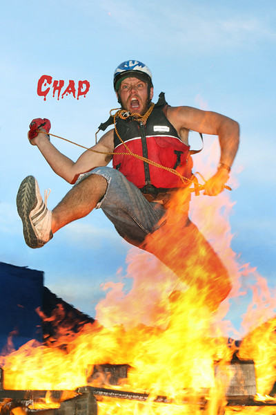 Chad 01