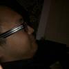 IMG_20150602_225836