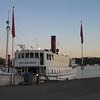 14 - ferry