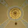 074 - Ceiling