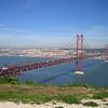 09 - bridge