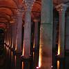 05 - More pilars
