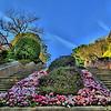 049 -artizen- stairs