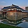062 -artizen- hiroshima castle