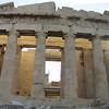 026b - Parthenon