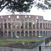013 - Coliseum pano