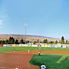 Applesox game; Wenatchee, Washington
