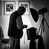Old Photographer