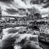 Potarch Bridge
