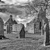 Pert Old Parish Church