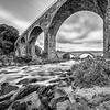 Two Bridges #2