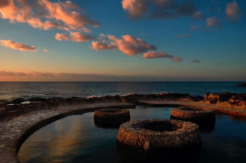 Riviera Maya