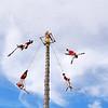 Xcaret Eco-Park; Riviera Maya, Mexico