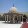 22 - inside mosque