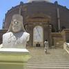 07 - statue