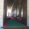 18 - inside mosque