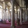 21 - inside mosque