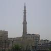 10 - mosque