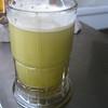 07 - sugarcane juice