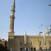 30 - pano of most holy mosque