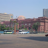 06 - Egyptian Museum