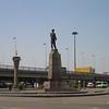 11 - monument