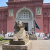 07 - Egyptian museum
