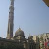 04 - mosque
