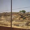 08 - villages