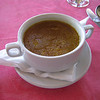 36 - onion soup