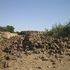 47 - mud bricks