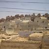 07 - villages