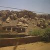 10 - villages