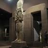 76 - big ramses statue