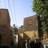 44 - nubian village in elephantine island