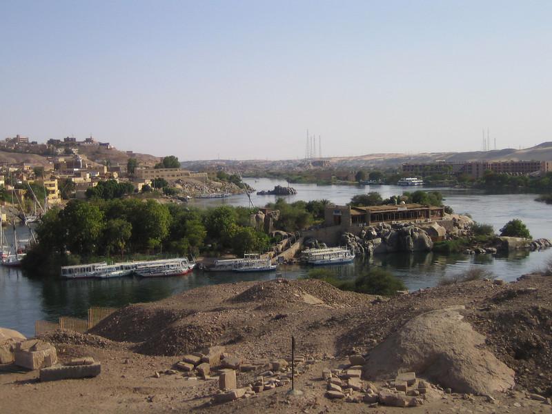 71 - nubian resturant